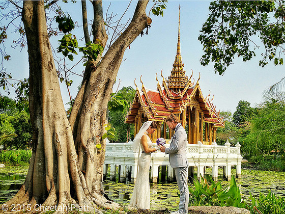 rs_560x420-150320142057-married-world-6-800