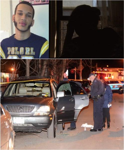 Un dominicano es asesinado al estilo ejecución
