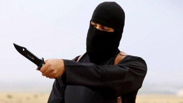 0012545808 ISIS decapita a 5 reporteros en Libia