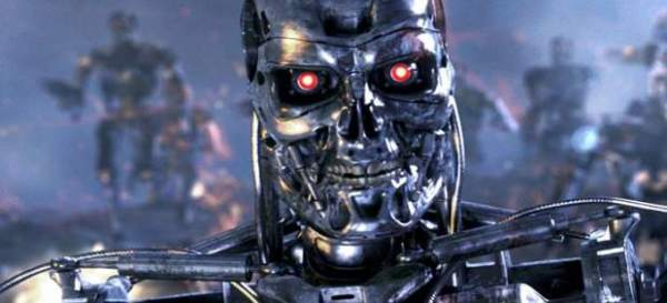 135489 620 282 Robots asesinos