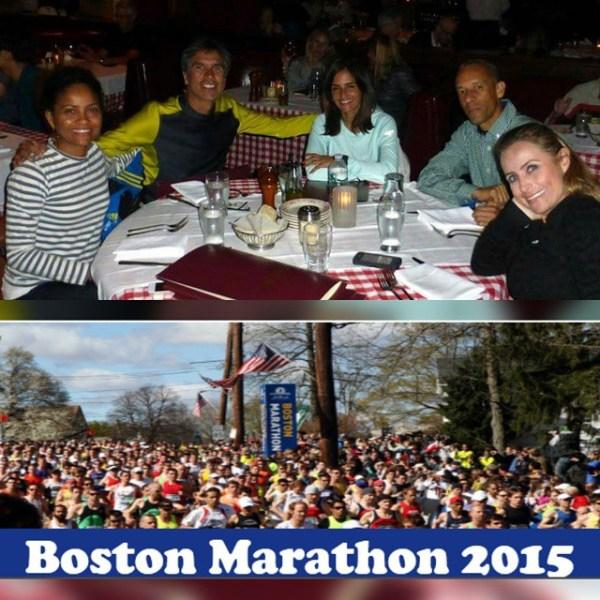 924741 807960872628702 764583276 n Foto   Dominicanos que correrán en el Maratón de Boston