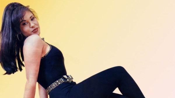 image26 Selena, una fortuna de 25 millones de dólares