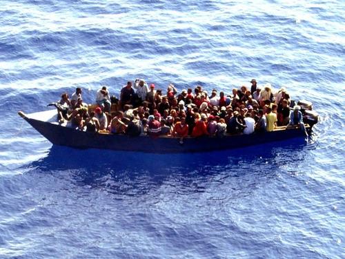 image528 RD$78.5 millones han pagado viajeros ilegales para ir a Puerto Rico