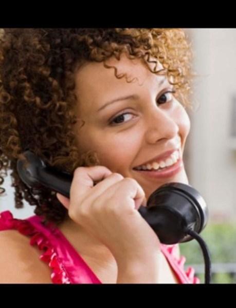 image558 Nueva York ofrecerá clases de inglés por teléfono