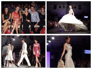 image584 Fotos   Desfile de Moda Mercedes Benz Fashion Week
