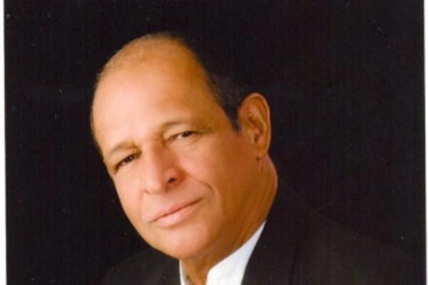 image63 Prestarán asistencia médica a barítono dominicano Fausto Cepeda