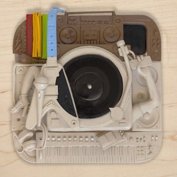 image641 Instagram lanza su canal musical