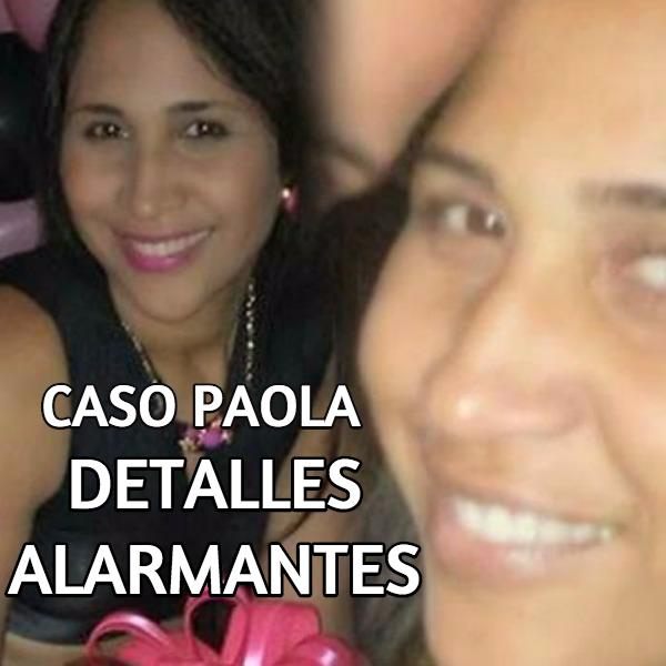 Paola Languasco Abogada