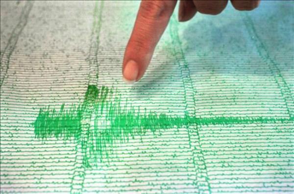 temblor_sismico4
