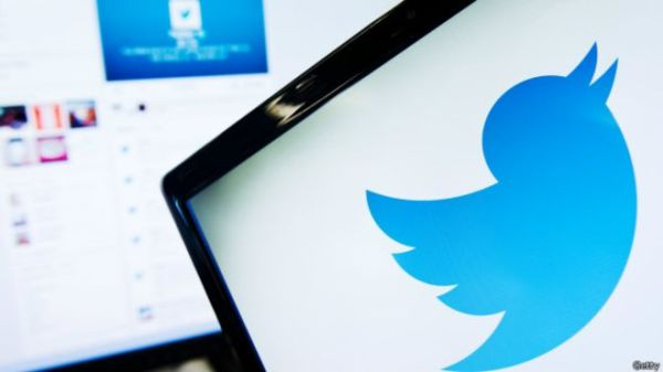 twitter1 Twitter anuncia grandes pérdidas económicas