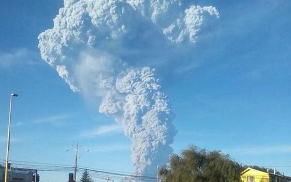 volcan_183117
