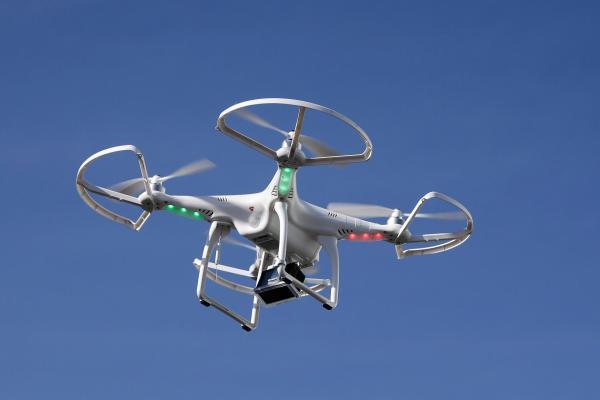140210-gadget-drone-1453_a8d2d5455da6d86789192edb1b120939