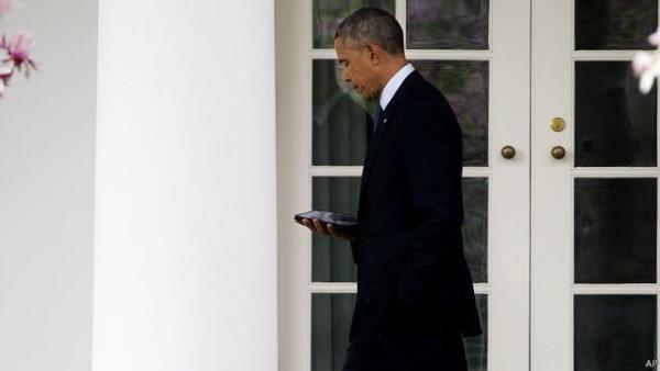 150521185014_sp_obama_white_house_640x360_ap
