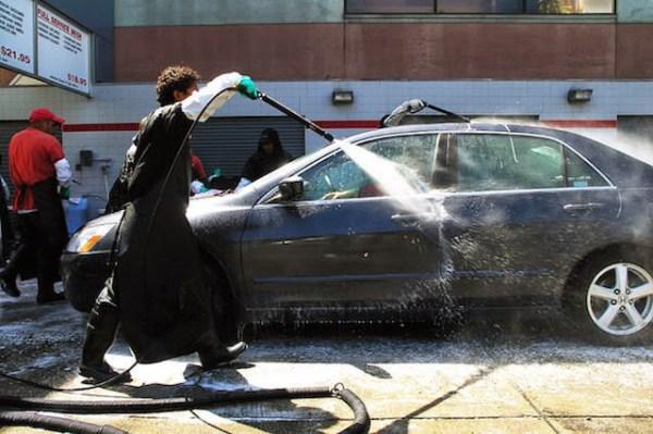 caasd-sometera-a-quienes-laven-sus-vehiculos