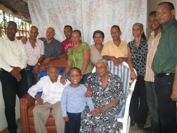 Foto via Xiomarita.com
