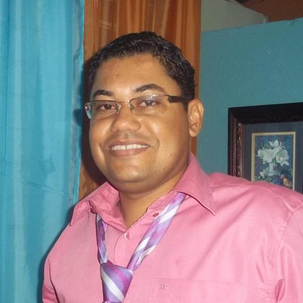Dimas-Ezequiel-Toribio