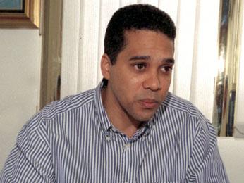 Edgar-Contreras