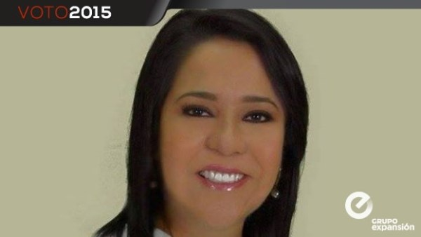 image162 México: Candidata propone fusilar a fokiuses que roben