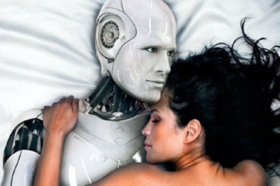 image411 Dar etilla con robot dique ya invade las camas de EEUU