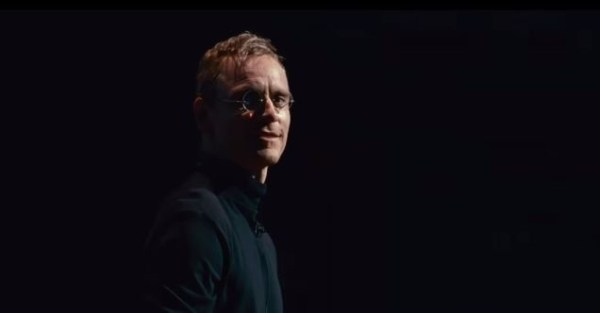image415 Primer tráiler de la película sobre Steve Jobs