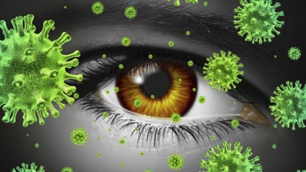 image467 Los peligros de los lentes de contacto