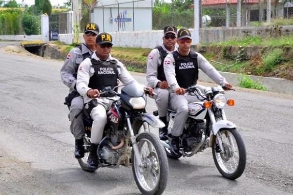 image528 Criminalidad estremece a pueblos del Cibao Central