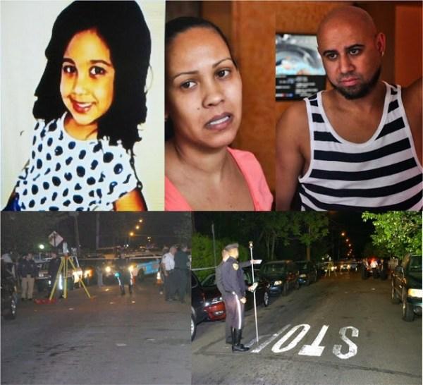 image613 Niña dominicana de 7 años atropellada en El Bronx