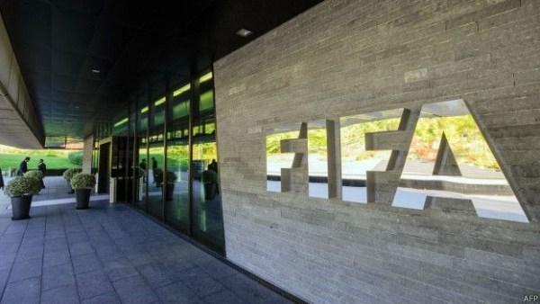 image647 Detienen a altos funcionarios de la FIFA por corrupción