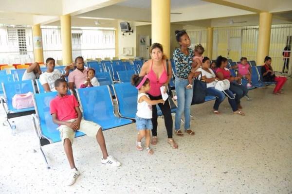 image716 Médicos paralizan hospitales