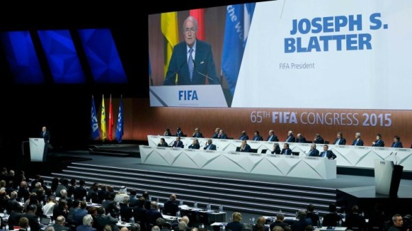 image720 Alerta por amenaza de bomba en la sede de la FIFA
