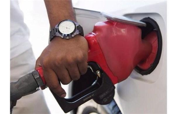 img 9254 Congelan precios de los combustibles excepto Gas Propano