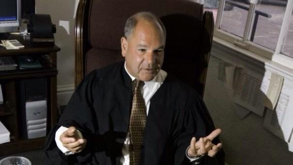 img 9276 Juez gringo aplica la vieja ley de ojo por ojo