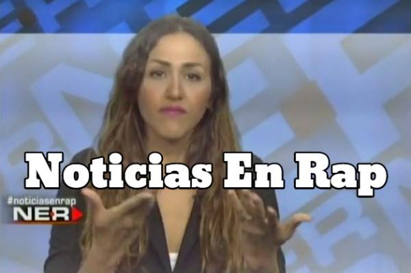 kfa Video – Noticias dominicanas en Rap