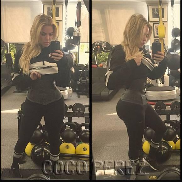 khloe-kardashian-waist-trainer-selfie-instagram__oPt