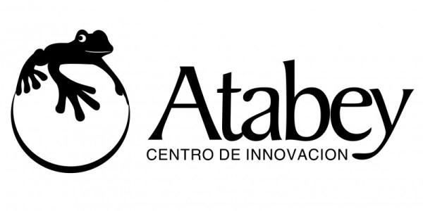 Logo-Atabey-H-1-1-800x400