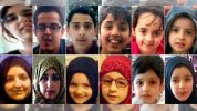 0012825459 Familia de 12 integrantes se une al ISIS [Inglaterra]