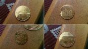 0012877973 Foto: La nueva moneda del ISIS