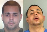 Dominicano sentenciado a entre 20 y 10 años en NH