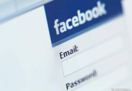 facebookpara-web1.520.360