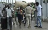 haitianos final