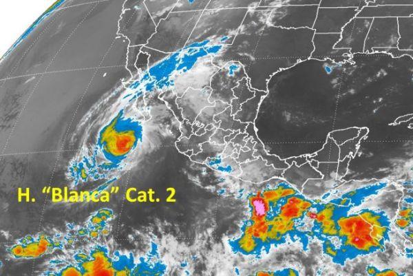 huracan-blanca_655x438