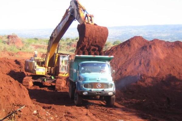 image15 Prohíben extracción bauxita en Pedernales
