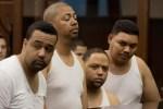 image173 Muertes provocaron arresto de dominicanos con heroína valorada en US$5MM