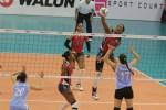 image252 Las matatanas del voleibol inician ganando en Copa Panamericana