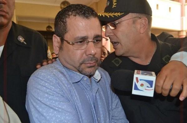 Foto vía: www.acento.com.do