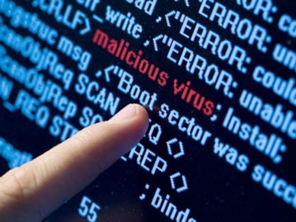 image93 Ciberataque afecta datos de 4 millones de funcionarios EEUU