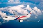 malaysia airlines ge13 promotion 1280x833 1434097001528 Un avión de Malaysia Airlines aterriza de emergencia en Australia
