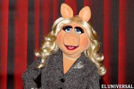 miss-piggy1.520.360