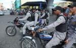 policias 685x427 Los guardias y policía con los peores salarios