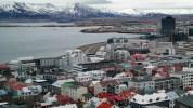 reikiavik islandia Islandia: El país más pacífico del mundo